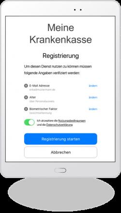 SDK_Registrierung01transp-583x1024